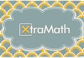 XtaMath