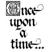 Once Upon a Time Day!