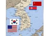 Koreakrigen