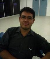 Hector (Keri) Hernandez