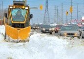 Clarifying Realistic Products For snow removal services