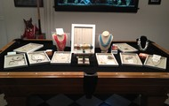 Earn Free Jewelry By Hosting a Stella & Dot Trunk Show