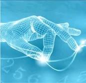 ¿Que es ingeniería de sistemas ?