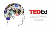 TED Ed Allows Educators to Use Engaging Videos to Create Customized Lessons