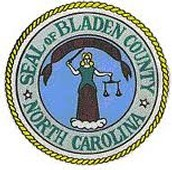 Bladen county the most beautiful and awesome place to live!