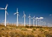 Importance of Windmills