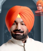 Statue of Unity , Regional workshop of Northern region would held at Chandigarh on Dec 9 - Grewal