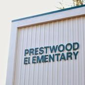 Prestwood School