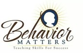 Behavior Matters