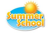 Summer School! - refer students now!