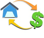 For Buyers We Have A $3,000 Down Payment Program Available...Rates Are Low Right Now!