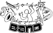 MSBOA District III Band & Orchestra Festival February 26 and 27