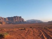 Arabian Desert #3
