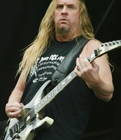 Jeff Hennaman