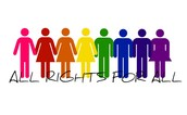 Everyone should have an equal opportunity with love