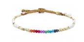 Spirit Bracelet-Multi
