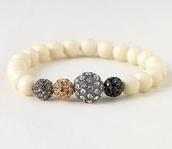 Revival Bracelet (Retired) - $25