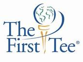 1st Tee Team Challenge - October 2nd (Rescheduled)