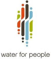 waterforpeople.org