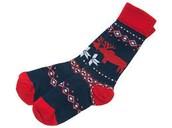 Wear your ugly socks !
