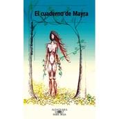 <<el cuaderno de Mayra>>
