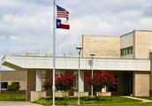 Stephens Elementary School