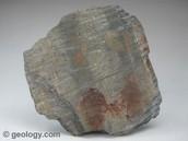 Adult Hood- Metamorphic Rock