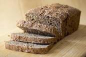 Whole Wheat Bread   4.99