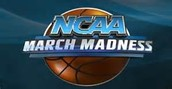 NCAA March Madness Betting Advice From The Guru
