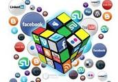 Gebruik Social media?
