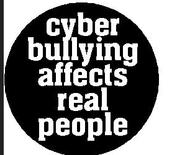 Be kind, Stop bullig!