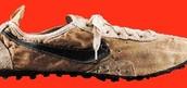 Frist Shoes