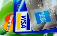 Benefits and costs of using credit cards?