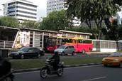 Visit Indonesia!