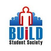BUILD STUDENT SOCIETY (BSS)