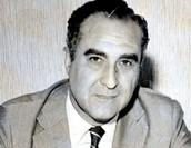 Bonifacio Cejuela