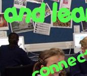 Web 2.0: Cool Tools for Schools