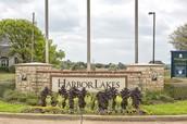 Harbor Lakes