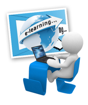 eLearning Day- Enter to win an electronic device!