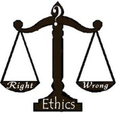Ethical Topics