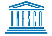 Aims and Principles of UNESCO
