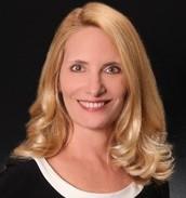 Cynthia Torosian