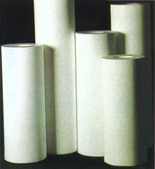 ABOUT PTFE