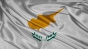 cyprus government
