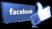 facebook for TERRA