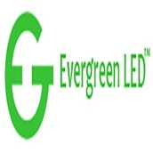 LED Light Supply