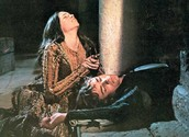 Act V, Scene 3