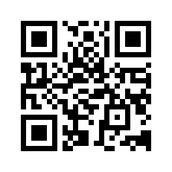 Use Your Smart Device to Follow Us