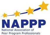 National Association of Peer Program Professionals
