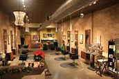 What working conditions are involved with being a hair stylist?
